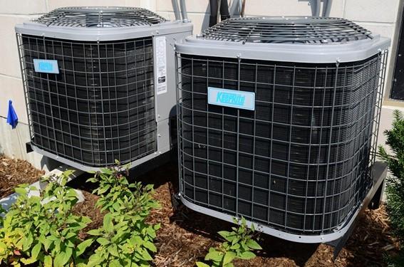 Fluidos Refrigerantes - Como é o descarte correto?