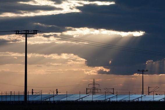 Energia solar para empresas - Quais são as regras?
