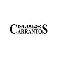 ZE - Carrantos