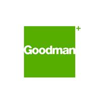ZJ - Goodman