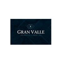W - Gran Valle