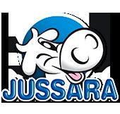 C - Jussara