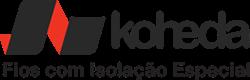 ZT - Koheda