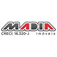 I - Madia