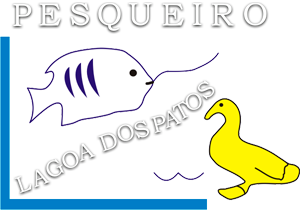 ZU - Lagoa dos Patos