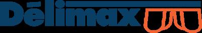 HA - Délimax