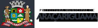 HAB - Prefeitura de Araçariguama