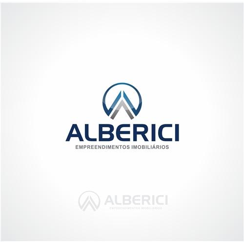 ZV - Alberici