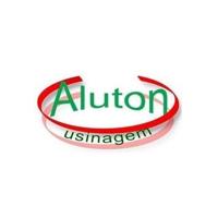 ZC - Aluton