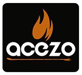 ZZC - ACEZO