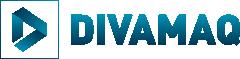 ZZD - DIVAMAQ