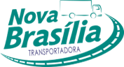 ZZE - NOVA BRASÍLIA
