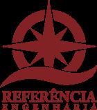 ZZK - REFERENCIA ENGENHARIA